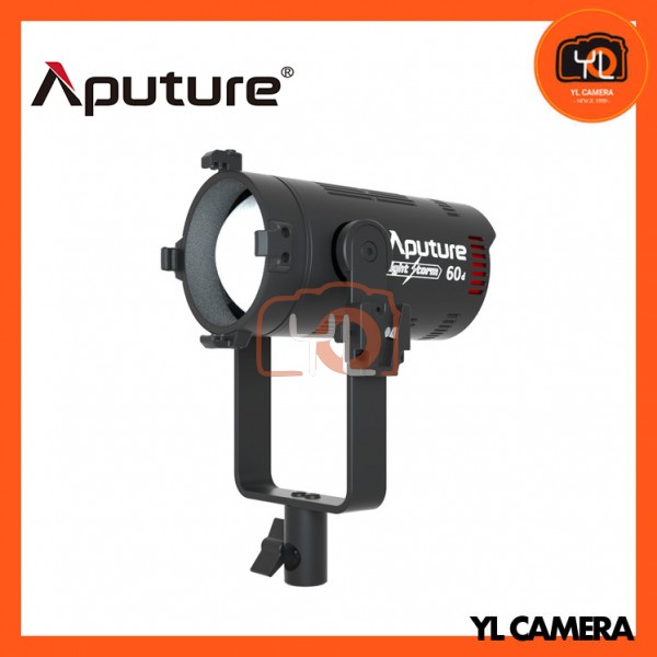 (Pre-Order) Aputure Light Storm LS 60d Daylight LED Light