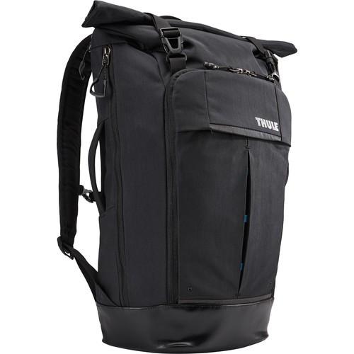 (SALE) Thule Paramount 24L Daypack (Black)