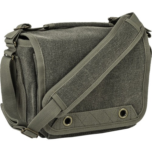 Think Tank Photo Retrospective 4 V2.0 Shoulder Bag (Pinestone)