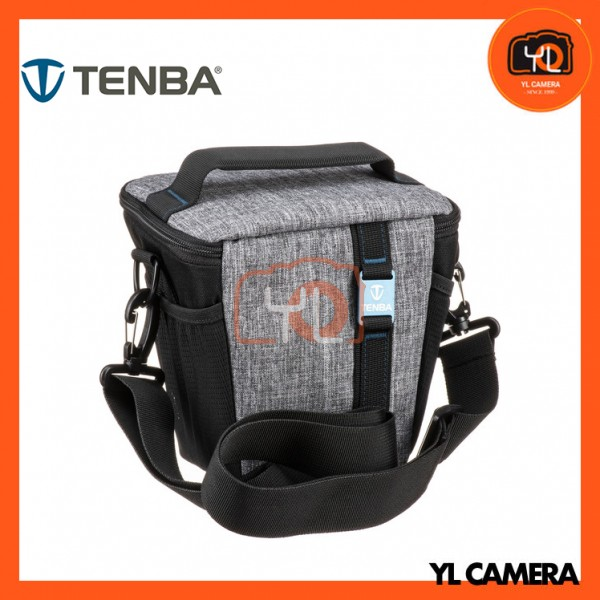 Tenba Skyline 8 Top Load (Gray)