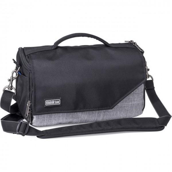 Think Tank Photo Mirrorless Mover 25i Camera Bag (Heathered Grey)