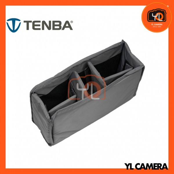 Tenba Pro Digital 2 Photo Insert