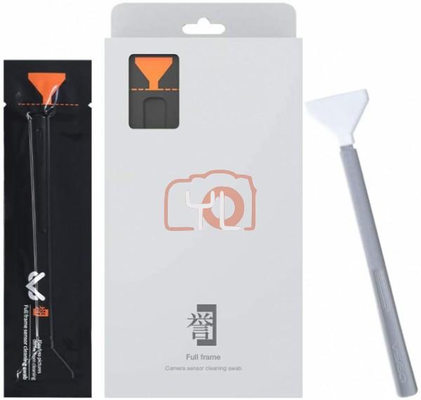 VSGO V-S03E Full-Frame Sensor Cleaning Swab