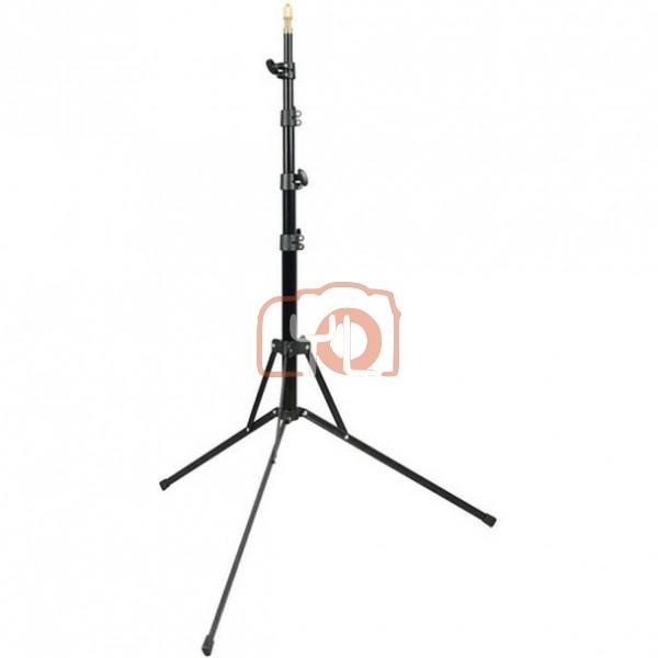 Godox 213B Light Stand for S30 LED Light