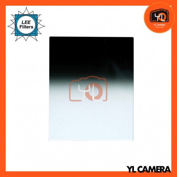 LEE Filters Seven5 Soft Graduated Neutral Density 0.9 Filter