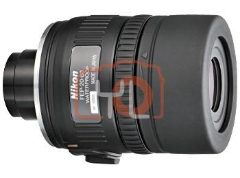 Nikon FEP-20-60 w/Case (Viewing Only)