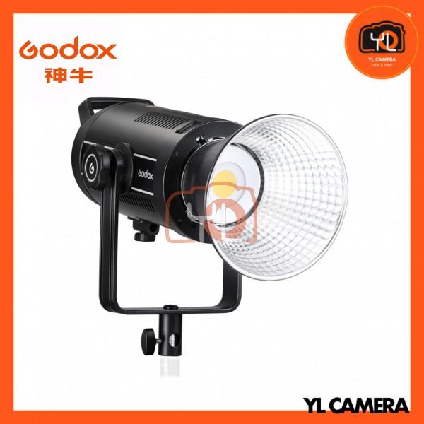 Godox SL150W II LED Video Light