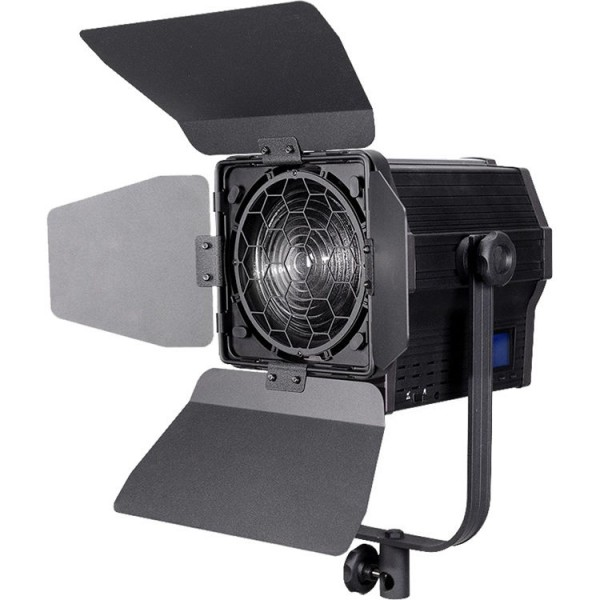 (PRE-ORDER) Nanguang CN-100FDA LED Fresnel Light