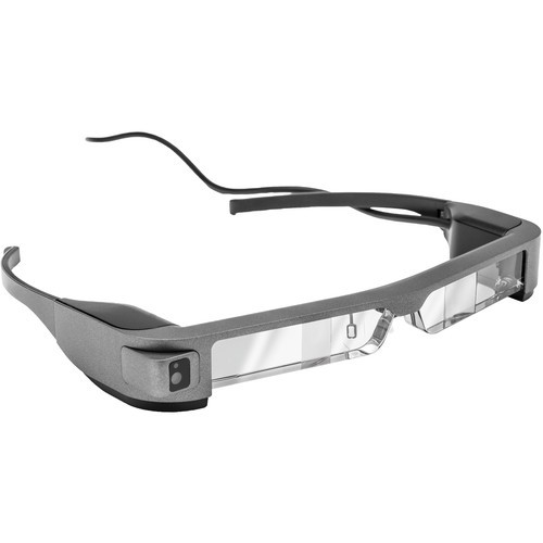 (Pre-Order) Epson BT-300 Moverio Drone FPV Edition Glasses