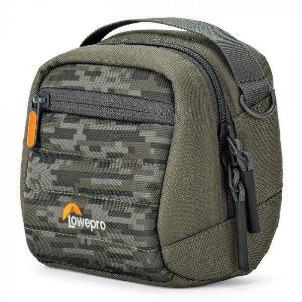 Lowepro Tahoe CS 80 Camera Pouch (Mica)