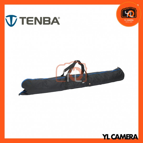 Tenba T7010 TriPak - for Tripods, C stands, 5-7' Umbrellas, Small Backdrops, Grip Arms and Loose Grip Equipment