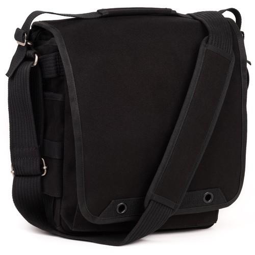 Think Tank Photo Retrospective 20 V2.0 Shoulder Bag (Black)