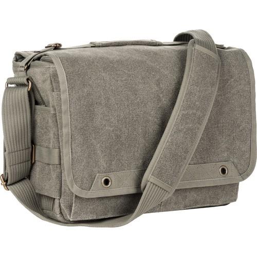 Think Tank Photo Retrospective 30 V2.0 Shoulder Bag (Pinestone)