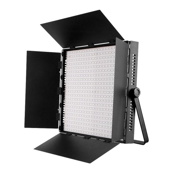 (PRE-ORDER) NanGuang CN-2000C LED Studio Light