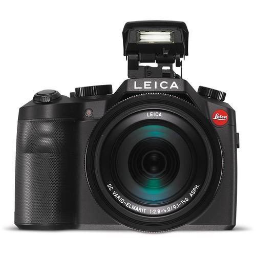 Leica V-LUX (Typ 114) - 18194