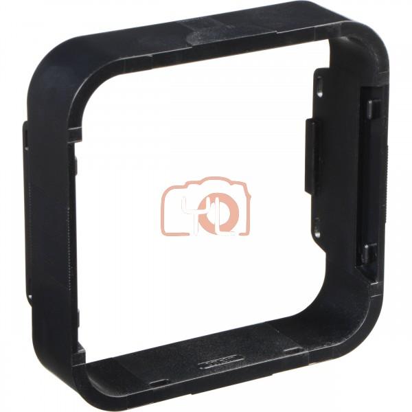 Cokin Modular Hood for P Series Filter Holder