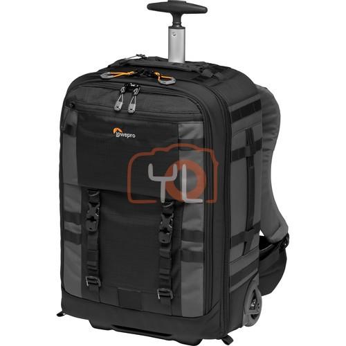 Lowepro Pro Trekker RLX 450 AW II Backpack (Grey)