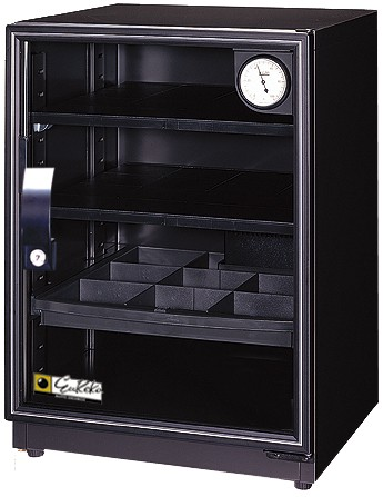 Eureka DX-76 Auto Dry Box