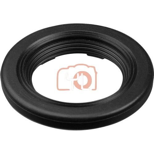 Nikon DK-17C 0.0 Correction Eyepiece