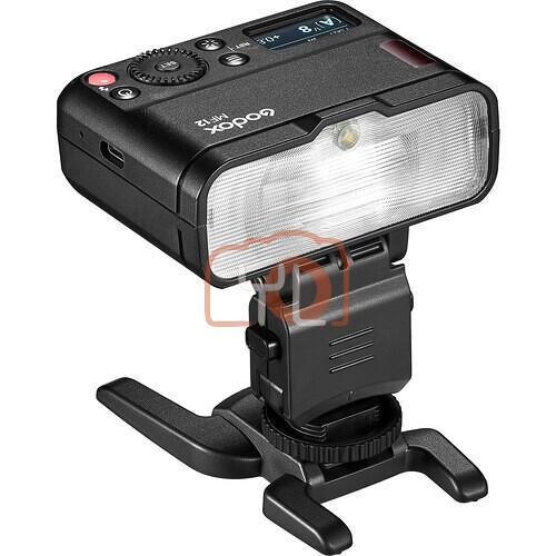 Godox MF12 Macro Flash