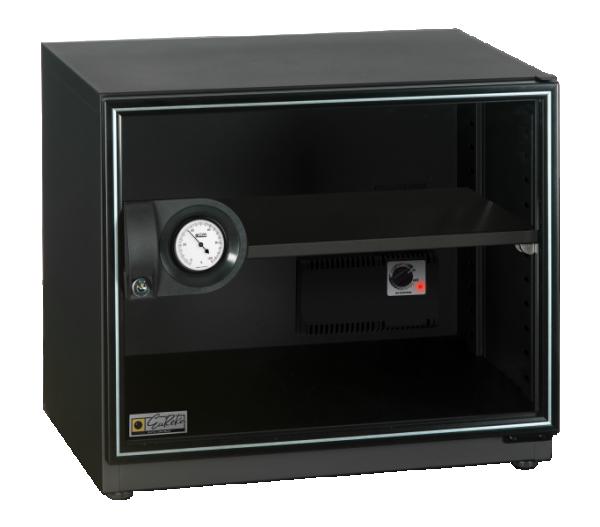 (PREORDER) Eureka AW-80PG Auto Dry Box