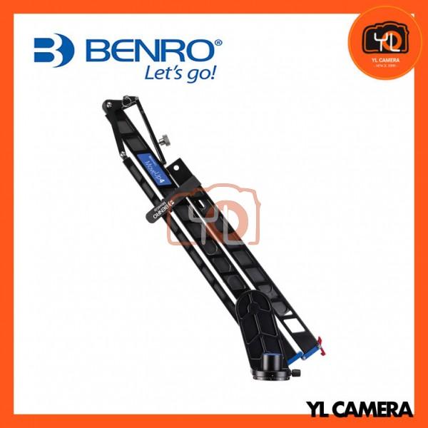 Benro A04J18 MoveUp4 Travel Jib