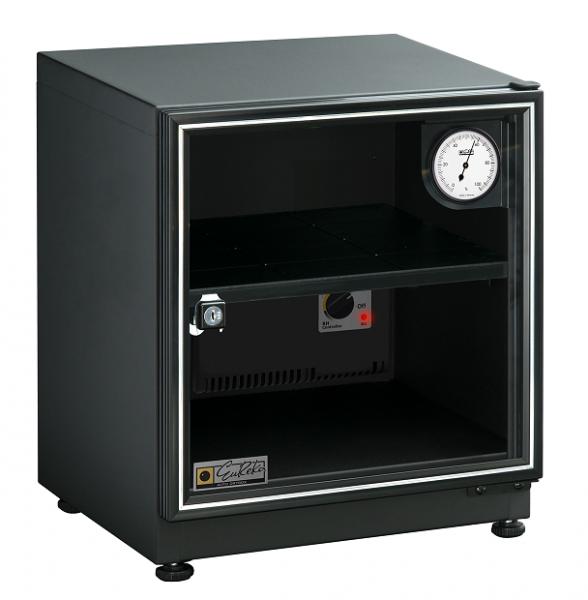 Eureka AD-45PG Auto Dry Box