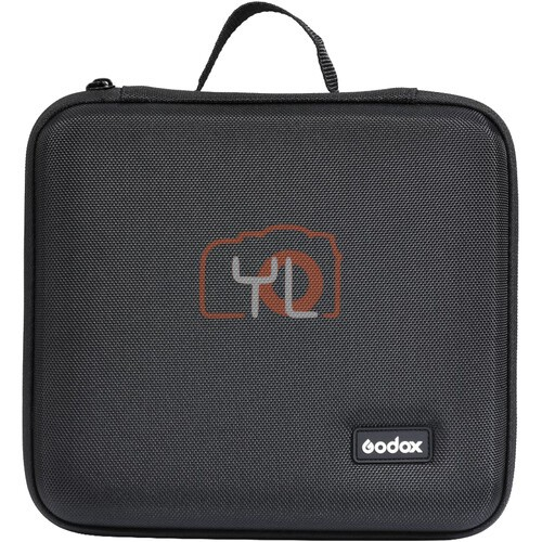Godox Carrying Bag for AD300pro Flash head