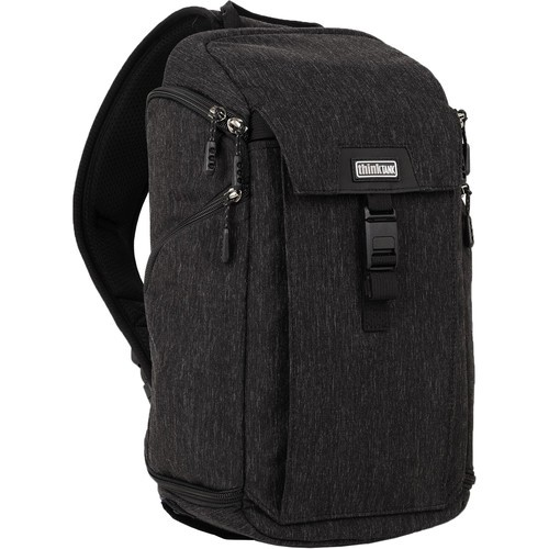 Think Tank Photo Urban Access 10 Sling Bag (Black)