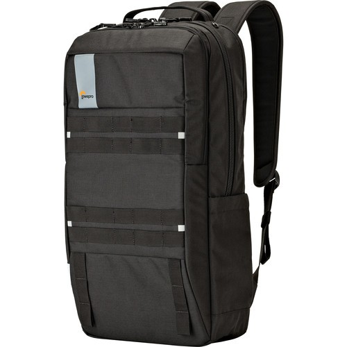 Lowepro Urbex BP 24L Backpack (Black)