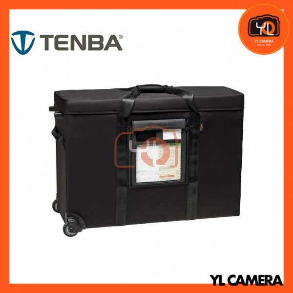 Tenba Air Case for 31