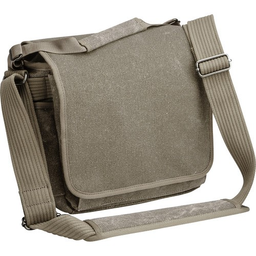 (SPECIAL DEAL) Think Tank Photo Retrospective 10 Shoulder Bag (Sandstone)