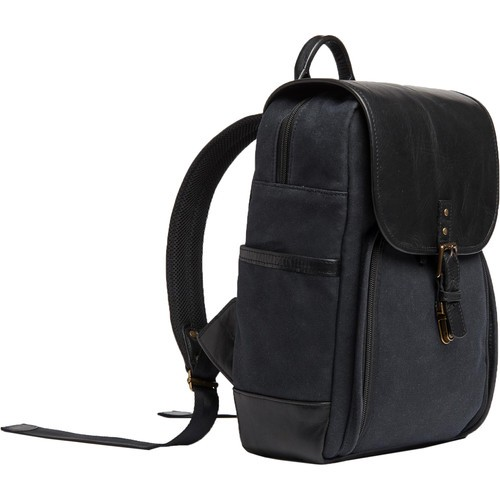 ONA Monterey Backpack (Black)