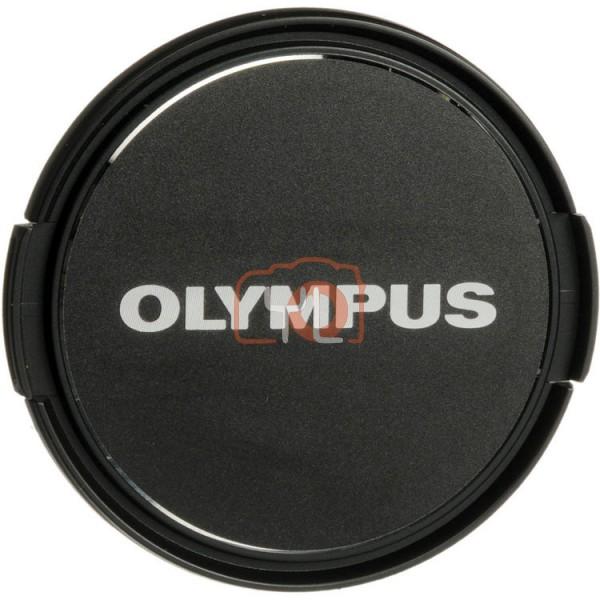 Olympus LC-46 Lens Cap for Select M.Zuiko Lenses