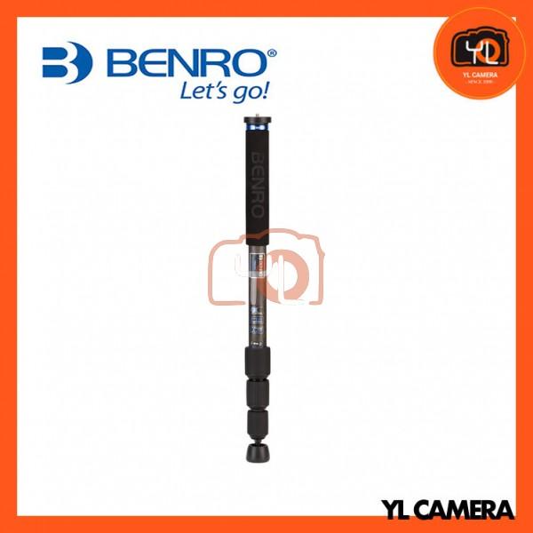 Benro MMA28C MACH3 Series 2 Carbon Fiber Monopod