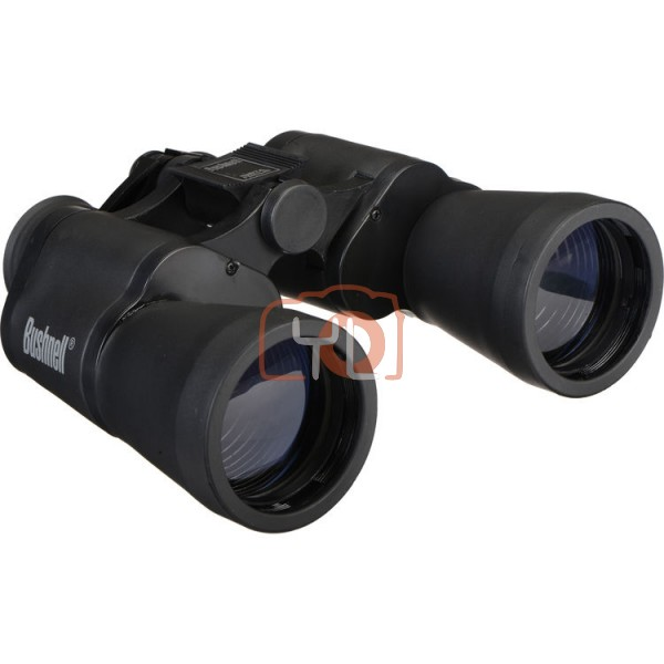 Bushnell 13-3450 10x50 Falcon Binocular