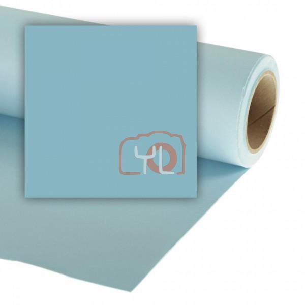Colorama Paper Background 2.72 x 11m Lobelia
