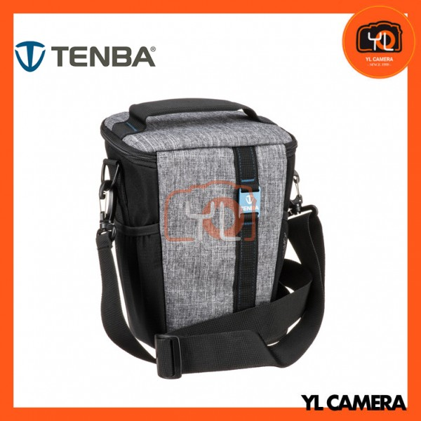 Tenba Skyline 9 Top Load (Gray)