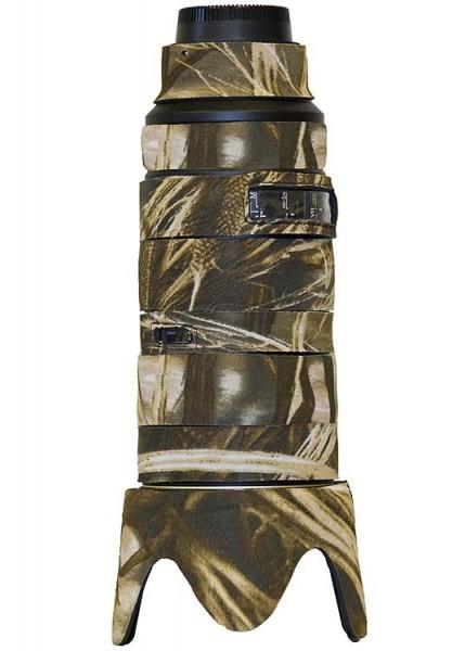 LensCoat Nikon 70-200mm F2.8 VR ll