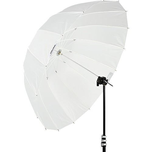 Profoto Umbrella Deep Translucent  L 130cm