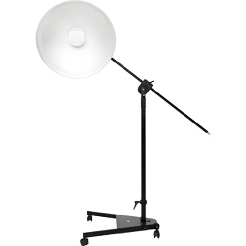 (SPECIAL DEAL) Elinchrom Polystand Boom Stand