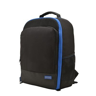 Benro ELB200BK Element Backpacks