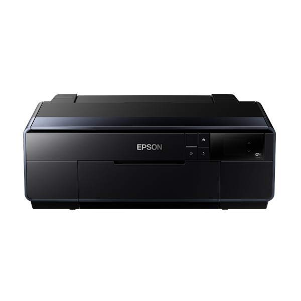 (Promotion) Epson SureColor SC-P607 Photo Printer