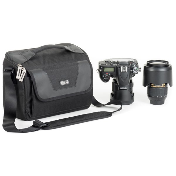 Think Tank Photo StoryTeller 8 Shoulder Bag