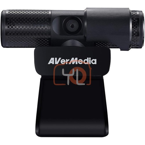 AVerMedia PW313 Live Streamer CAM