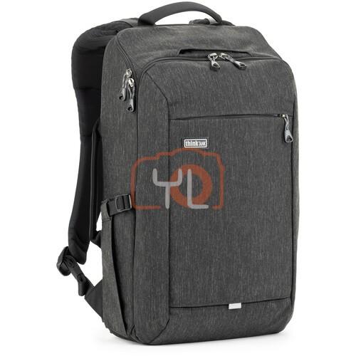 Think Tank Photo BackStory 15 Camera Backpack