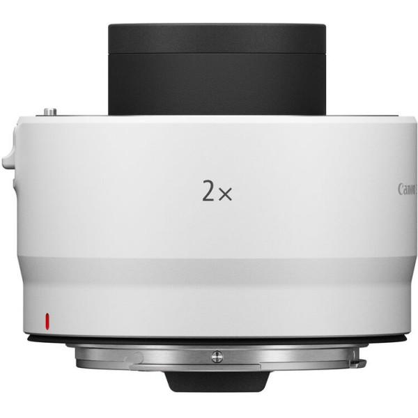 (Pre-Order) Canon Extender RF 2.0x [ETA: August 2020]