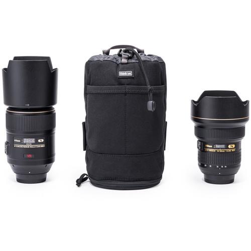 Think Tank Photo Lens Changer 35 V2.0