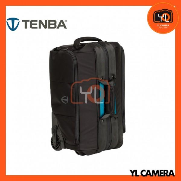 Tenba Cineluxe Roller 21