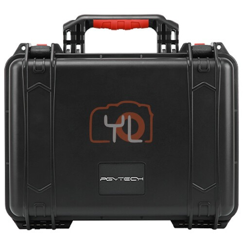PGYTECH Safety Carrying Case (For DJI FPV)
